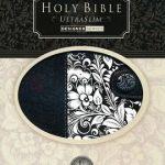 KJV-Designer-Series-UltraSlim-Bible-Compact-Imitation-Leather