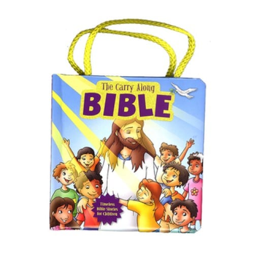 THE CARRY ALONG BIBLE-500×500