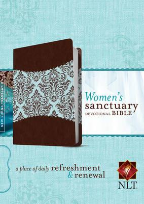 women-s-sanctuary-devotional-bible-nlt