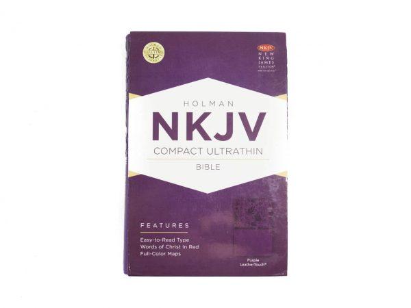 nkjv compact ultrathine leather-35